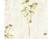 Flis tapeta za zid Free Nature 34398-1 AS Création