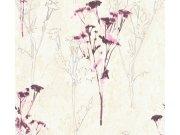 Flis tapeta za zid Free Nature 34398-2 AS Création