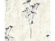 Flis tapeta za zid Free Nature 34398-4 AS Création