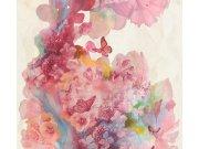 Flis tapeta za zid Free Nature 34451-1 AS Création