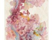 Flis tapeta za zid Free Nature 34451-2 AS Création