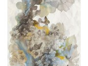 Flis tapeta za zid Free Nature 34451-3 AS Création