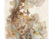 Flis tapeta za zid Free Nature 34451-4 AS Création