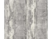 Flis tapeta za zid staro drvo 35413-3 Na skladištu