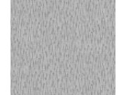 Flis tapeta za zid 36003-1 Na skladištu