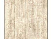 Flis tapeta za zid imitacija drvene obloge 7088-30 Na skladištu