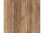 Flis tapeta za zid imitacija drvene obloge 9086-29 Moderne