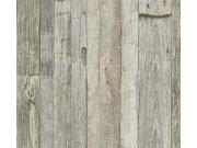 Flis tapeta za zid imitacija drvene obloge 95931-2 Na skladištu