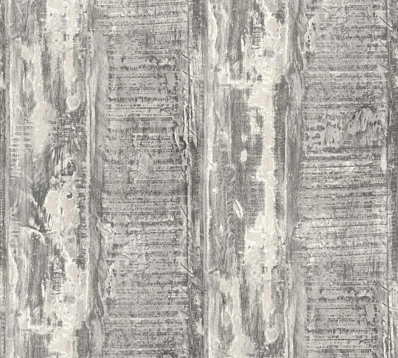 Flis tapeta za zid staro drvo 35413-3 - Na skladištu
