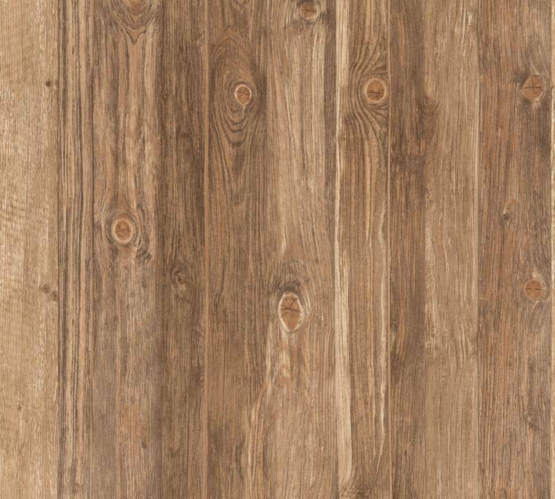 Flis tapeta za zid imitacija drvene obloge 9086-29 - Na skladištu