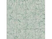Periva vinilna tapeta za zid Tiles More 899412 Rasch