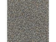 Periva vinilna tapeta za zid Tiles More 899603 Rasch