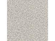 Periva vinilna tapeta za zid Tiles More 899610 Rasch