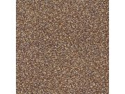 Periva vinilna tapeta za zid Tiles More 931303 Rasch