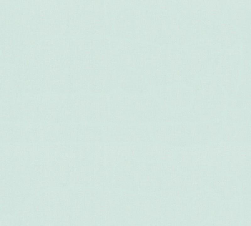 Flis tapeta za zid Safina zelena 33325-2 - AS Crétaion