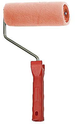 Valjak za ljepilo 18 cm - Alat za tapete