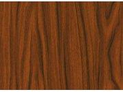 Samoljepljiva folija Zlatni orah 200-5093 d-c-fix, širina 90 cm Drvo