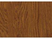Samoljepljiva folija Divlji hrast 200-5397 d-c-fix, širina 90 cm Drvo