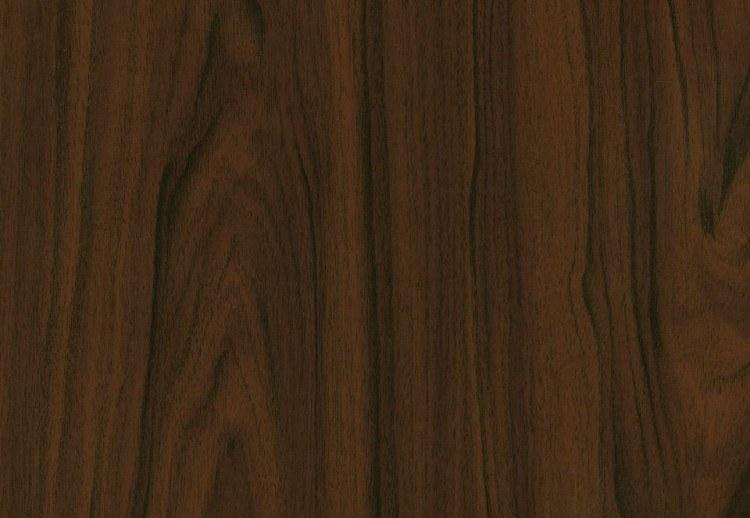 Samoljepljiva folija Orah 200-8046 d-c-fix, širina 67,5 cm - Drvo