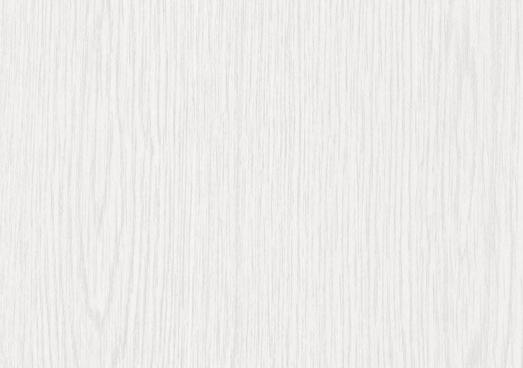 Samoljepljiva folija Bijelo drvo sjajno 200-5226 d-c-fix, širina 90 cm - Drvo