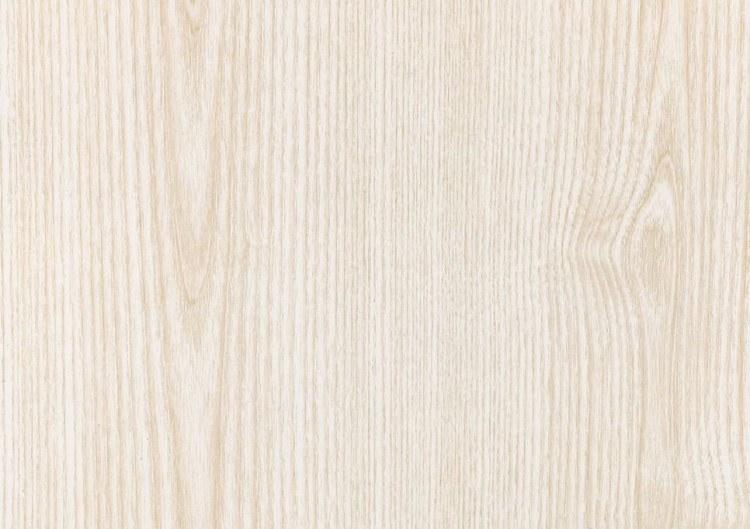 Samoljepljiva folija Jasen bijeli 200-5314 d-c-fix, širina 90 cm - Drvo
