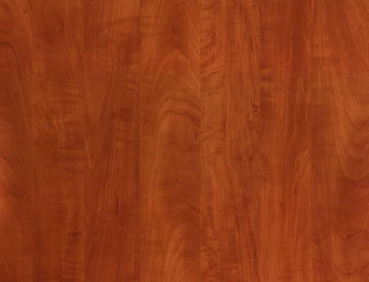 Samoljepljiva folija Calvados 200-5519 d-c-fix, širina 90 cm - Drvo