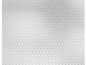 Samoljepljiva folija transparentna steps 200-2829 d-c-fix, širina 45 cm Za staklo