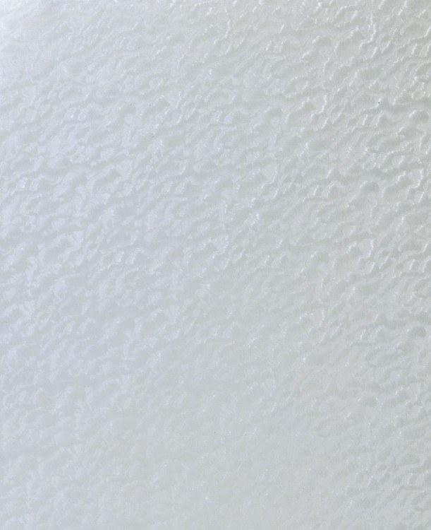 Samoljepljiva folija transparentna snow 200-0907 d-c-fix, širina 45 cm - Za staklo