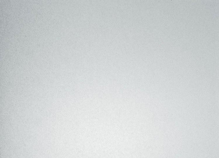 Samoljepljiva folija transparentna milky 200-8154 d-c-fix, širina 67,5 cm - Za staklo