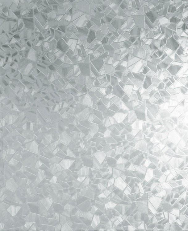 Samoljepljiva folija transparentna splinter 200-2535 d-c-fix, širina 45 cm - Za staklo