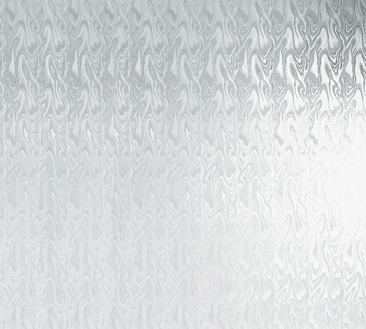 Samoljepljiva folija transparentna smoke 200-5352 d-c-fix, širina 90 cm - Za staklo