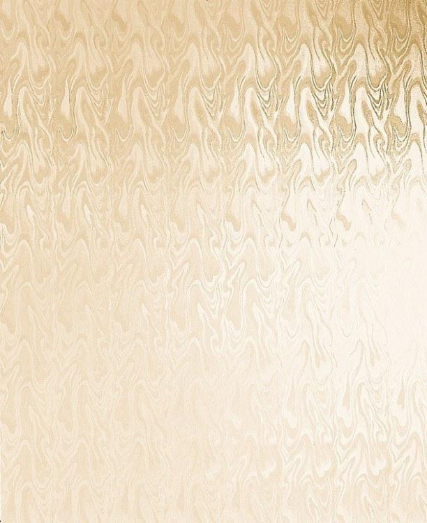 Samoljepljiva folija transparentna smoke bež 200-5385 d-c-fix, širina 90 cm - Za staklo