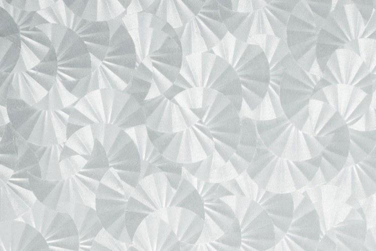 Samoljepljiva folija transparentna eis 200-8301 d-c-fix, širina 67,5 cm - Za staklo