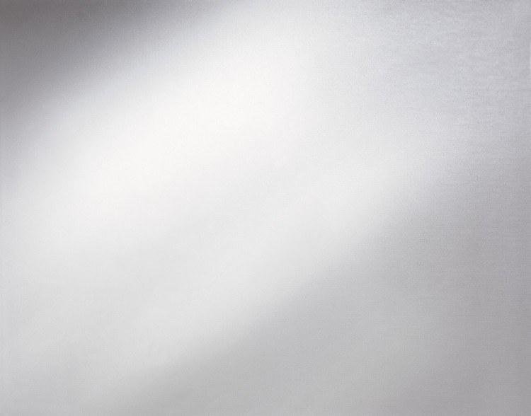 Samoljepljiva folija transparentna opal 200-2866 d-c-fix, širina 45 cm - Za staklo