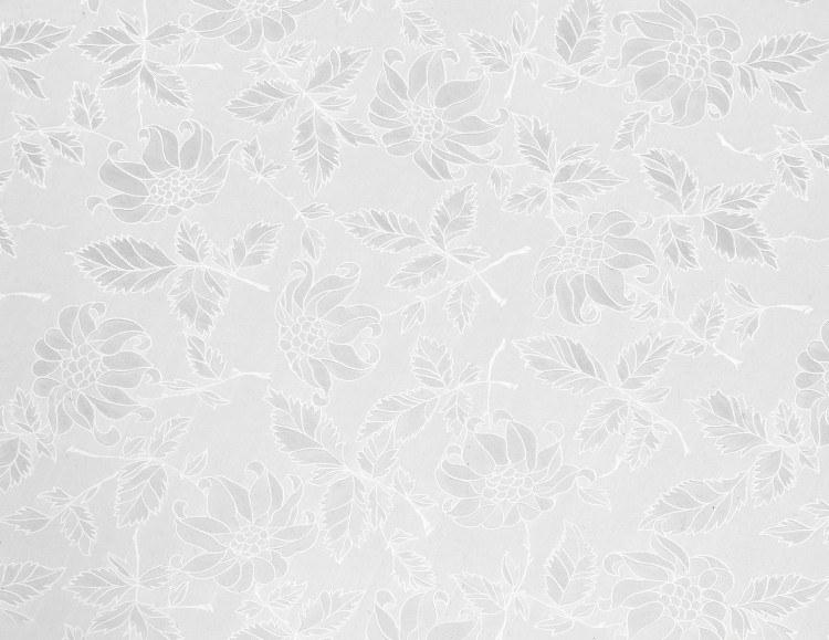 Samoljepljiva folija transparentna damast 200-3063 d-c-fix, širine 45 cm - Za staklo