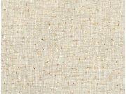 Samoljepljiva folija juta smeđa 200-2162 d-c-fix, širina 45 cm Dekor