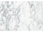 Samoljepljiva folija mramor sivi 200-8095 d-c-fix, širina 67,5 cm Mramor i Pločice