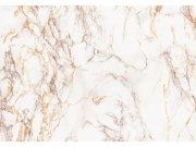 Samoljepljiva folija cortes smeđi 200-8113 d-c-fix, šírina 67,5 cm Mramor i Pločice