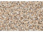 Samoljepljiva folija porringho bež 200-8204 d-c-fix, širina 67,5 cm Mramor i Pločice