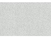 Samoljepljiva folija sabbia siva 200-8206 d-c-fix, širina 67,5 cm Mramor i Pločice