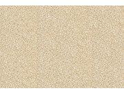 Samoljepljiva folija sabbia bež 200-8208 d-c-fix, širina 67,5 cm Mramor i Pločice