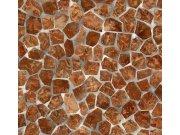 Samoljepljiva folija becky mozaik 200-3038 d-c-fix, širina 45 cm Mramor i Pločice