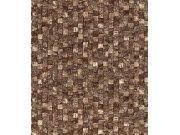 Samoljepljiva folija aragon 200-3154 d-c-fix, širina 45 cm Dekor