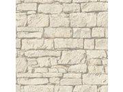 Moderna flis tapeta za zid Bon Appetit 68451010 Caselio