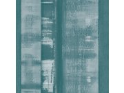 Moderna flis tapeta za zid Caselio Loft 67316066 Caselio