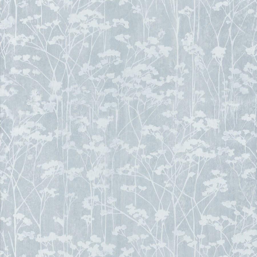 Moderna flis tapeta za zid Sherwood 67896076 - Caselio