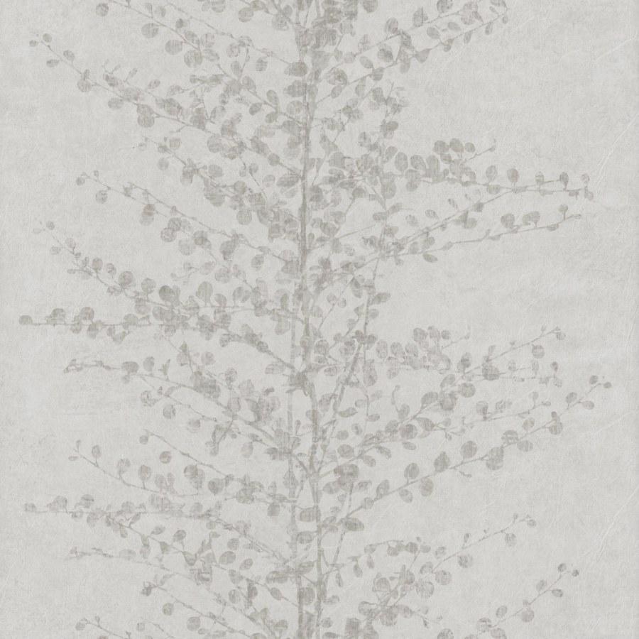 Moderna flis tapeta za zid Sherwood 67900026 - Caselio