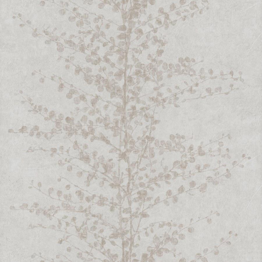 Moderna flis tapeta za zid Sherwood 67901000 - Caselio