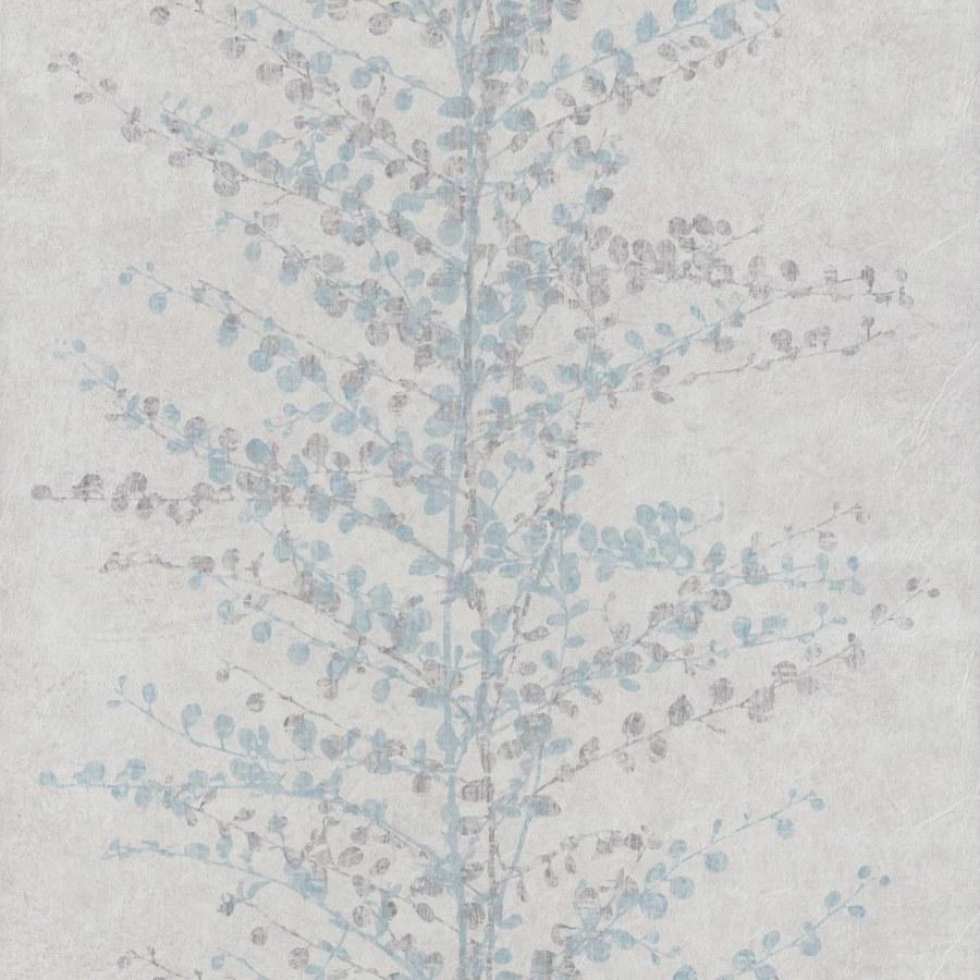 Moderna flis tapeta za zid Sherwood 67906048 - Caselio