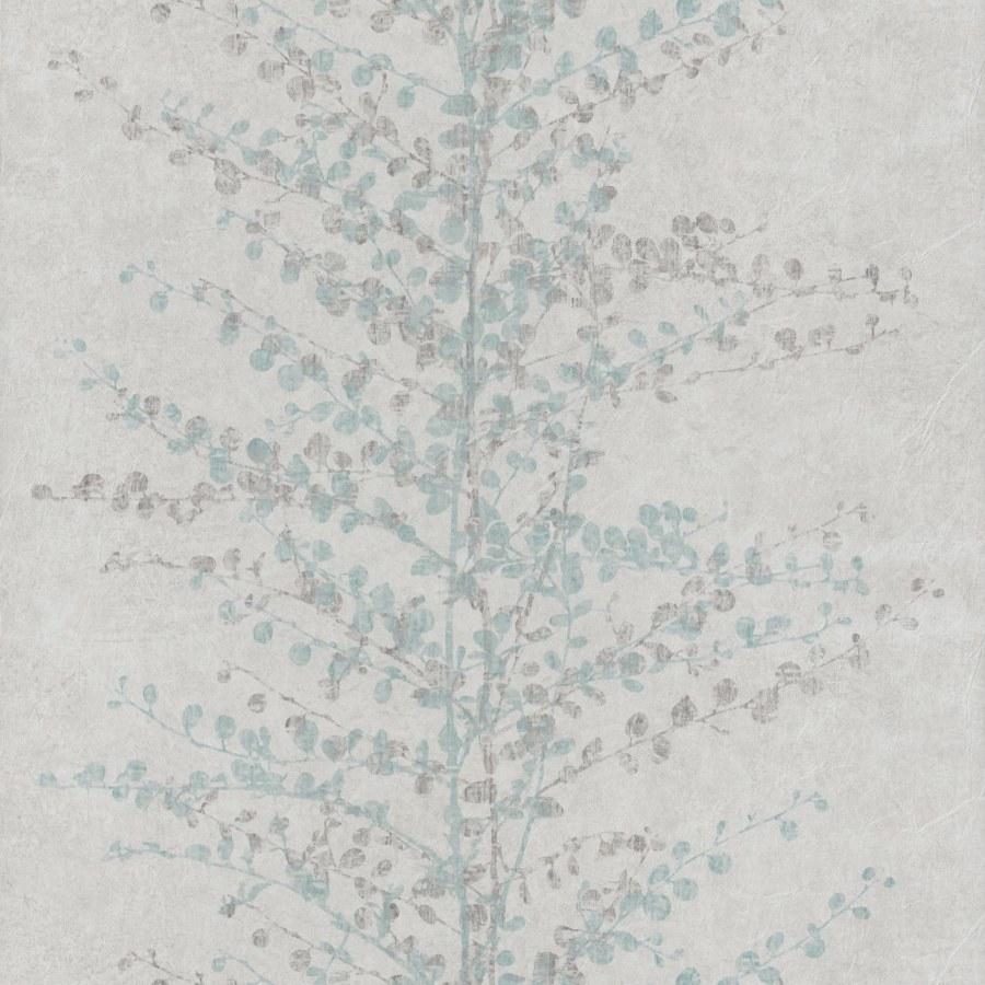 Moderna flis tapeta za zid Sherwood 67907090